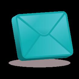 <h2>Kirim</h2> <h3>Tekan tombol kirim</h3> <p>Tekan tombol kirim (submit), selanjutnya tunggu informasi dari panitia melalui email.</p> <p>*maksimum 3 hari kerja</p>