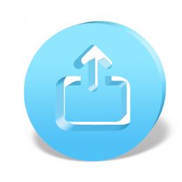 <h2>Unggah</h2> <h3>File PDF</h3> <p>Mengupload hasil scan dokumen sesuai dengan data yang sudah di isi pada formulir (rapor lengkap, kk dan akte) dalam format PDF.</p>
